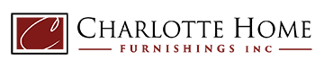 Charlotte Home Furnishings Inc